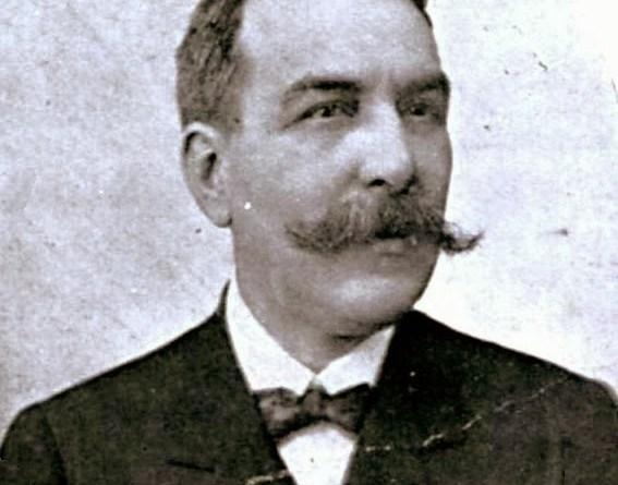 Barão Raymundo Duprat