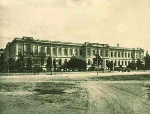 Palácio-Caetano-de-Campos-em-1894.