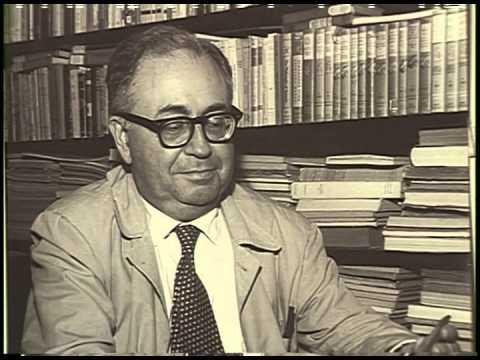 Francisco Prestes Maia