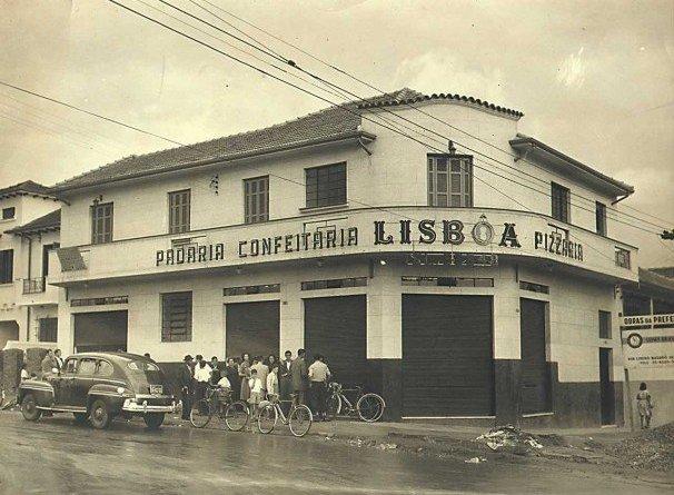 Padaria-Lisboa-no-Tatuapé-em-1952