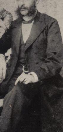 Clementino-de-Sousa-e-Castro