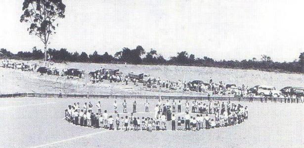 Inauguração-do-novo-campo-do-Lausanne-após-desapropriação-do-antigo-terreno
