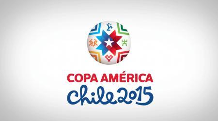 chile-2015-450x250