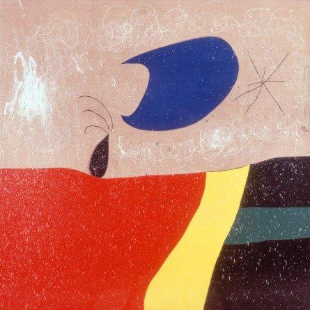 La-Sonrisa-de-una-Lágrima-–-Fundació-Joan-Miró-–-©-Successión-Miró-Miró-Joan-AUTVIS-Brasil-2015