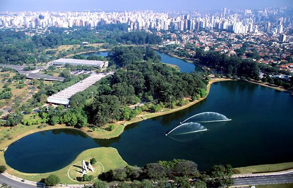 Parque-do-Ibirapuera_Cidade-de-São-Paulo