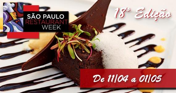 sao-paulo-restaurant-week-18ed-especial