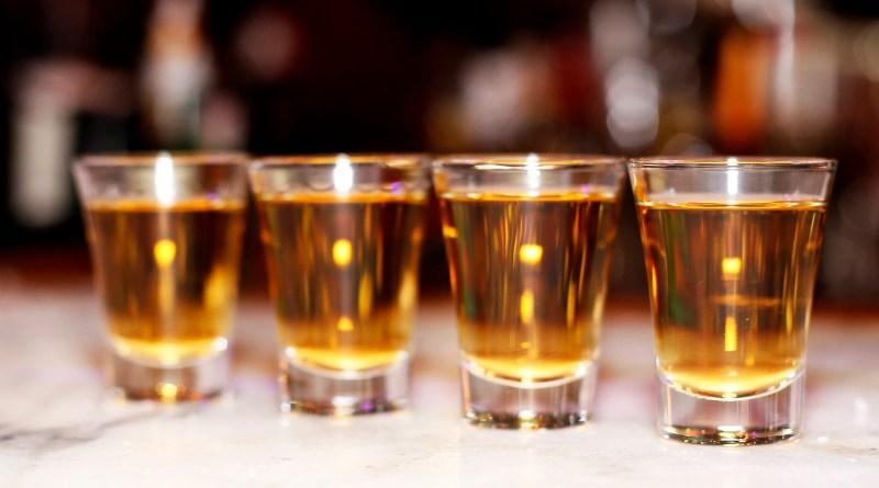 Dia Mundial do Whisky_Bar Charles Edward - Crédito Grazi Alcova (7)