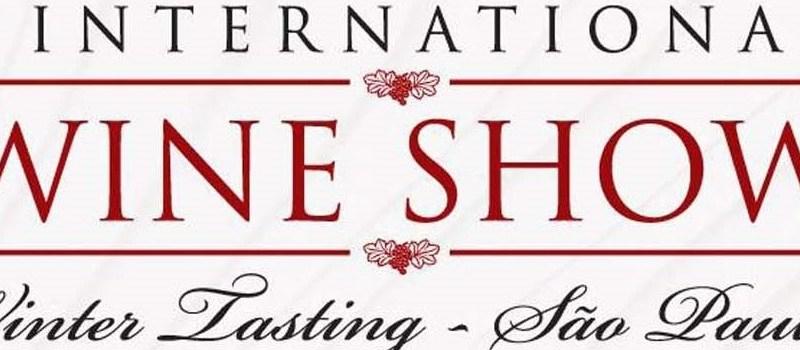 Convite_4_International_Wine_Show_o_0