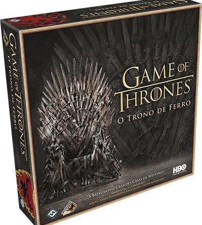 321703_732161_game_of_thrones___o_trono_de_ferro___galA_pagos_jogos