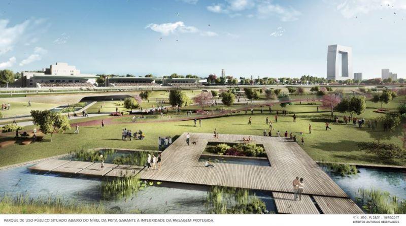 Projeto Novo Jockey_Crédito da foto Consórcio Königsberger Vannucchi + Levisky Arquitetos (1)