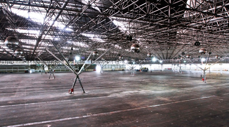 Anhembi-Pavilhão-Convenções_251114_Foto_JoseCordeiro_0070