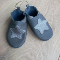 chaussons (11)