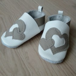 chaussons (3)