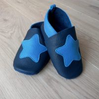 chaussons (6)