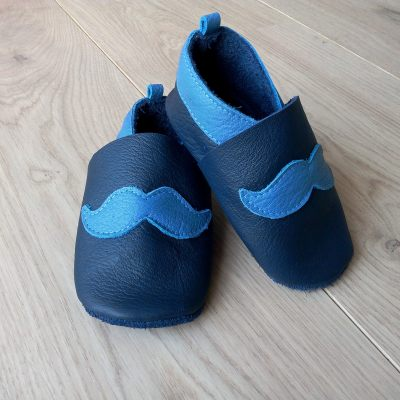 chaussons (7)