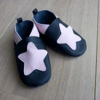 chaussons (8)