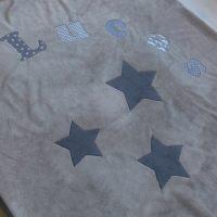 couvertures (5)