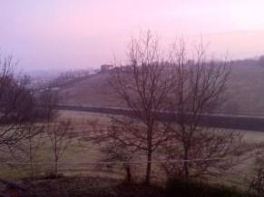 Fine inverno 2013