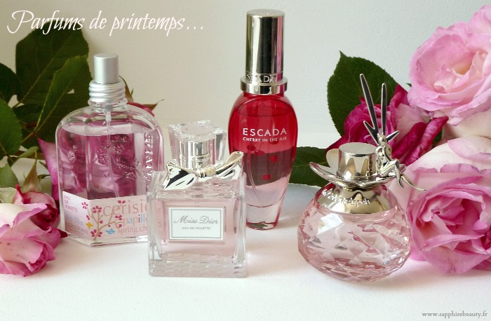 parfums_de_printemps