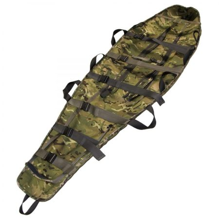 Camouflage Evac Body Splint