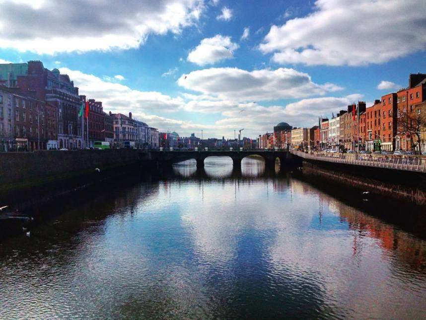 Irish Life Month #11