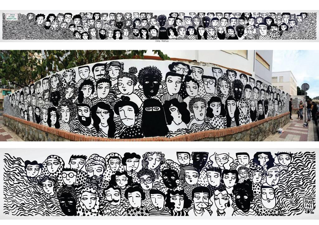 sara_fratini_mural_malaga