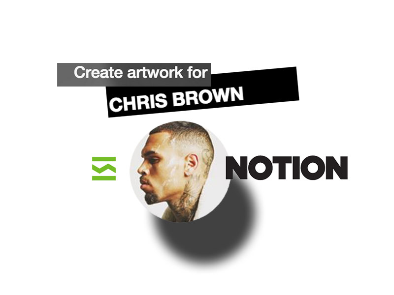 https://www.talenthouse.com/i/create-street-artwork-for-chris-brown