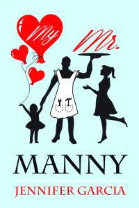 manny_cover_final