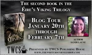 Eires-Viking-Large-Blog-Tour-Banner