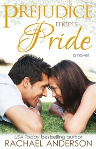 prejudice meets pride cover