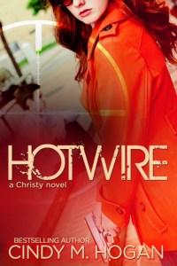 hotwire cover