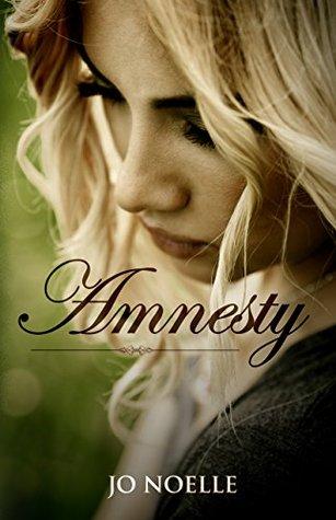 amnesty cover