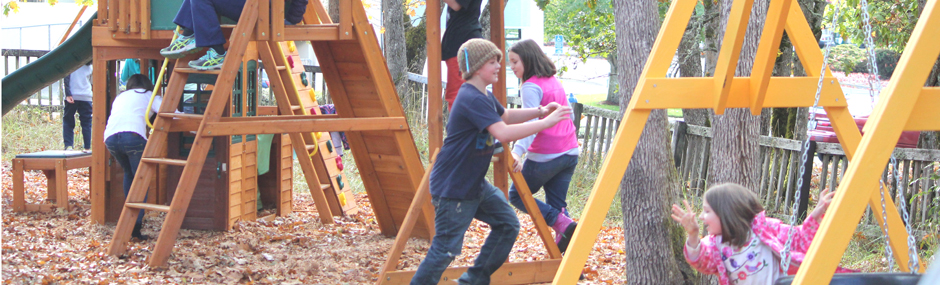 7828-playground