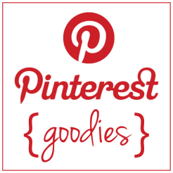 pinterest-goodies