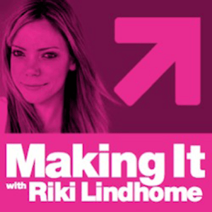 Making-It