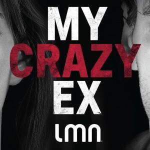 mycrazyex1