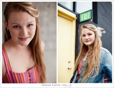 Senior Portraits « Sarah Layne Photography | San Diego ...
