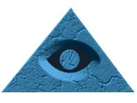 Secrets_Logo199