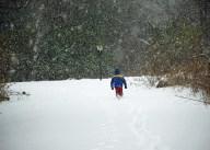 Snowpocalypse2013 039_edit_resize