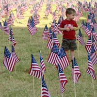 veterans-day-for-kids