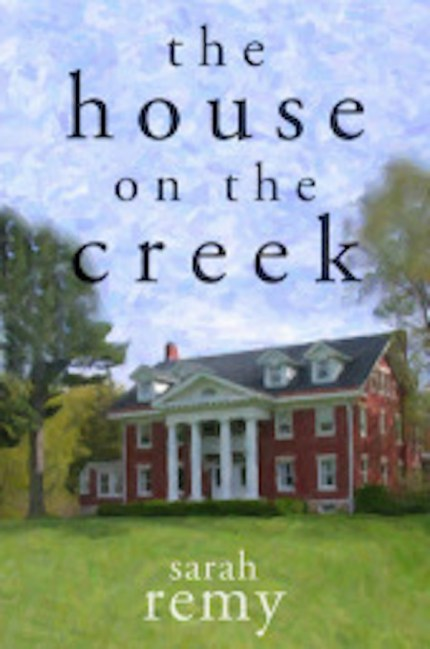cover-houseonthecreek-new-1