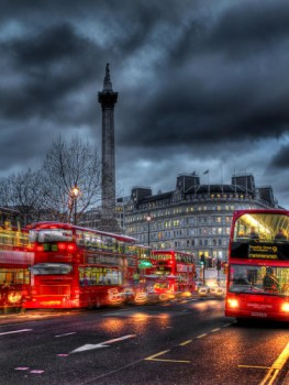 london-red-buses-jasna-buncic