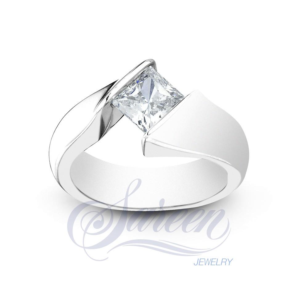 tension wedding rings mudding wedding rings Tension wedding rings Tension Wedding Rings 40