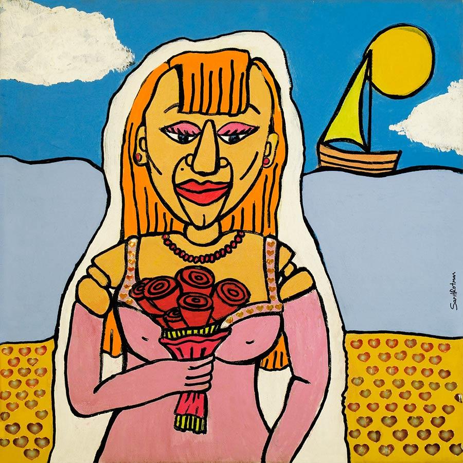 The-Bride-1500