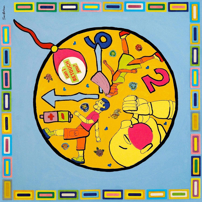 The-Clock-1500