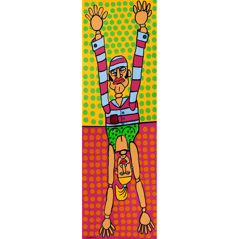 Hands-up-1500A