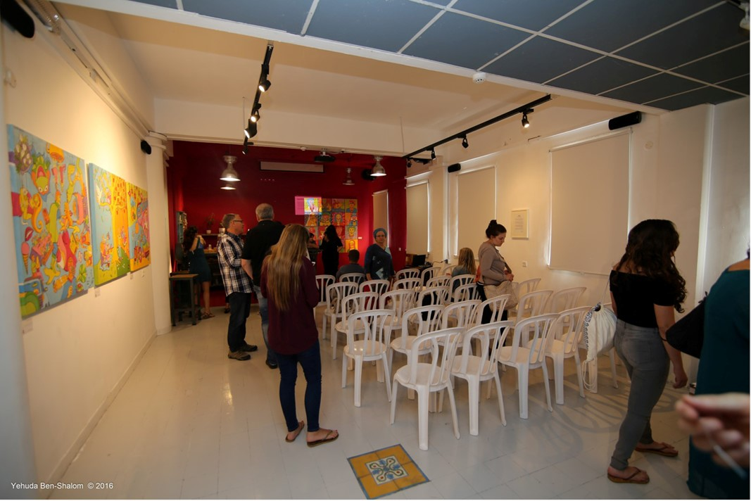Exhibition-artist talk-00005