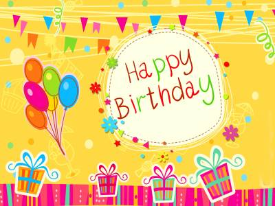 601+ Happy Birthday Cake Images Pictures Photo Pics Wallpaper Download
