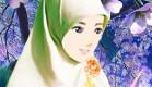 jilbab-muslimah