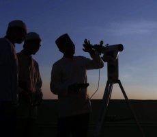 rukyah-hilal-awal-ramadhan